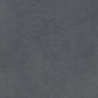 欧典灰色通体仿古砖