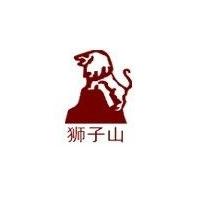 醇酸磁漆|通用型醇酸磁漆|狮子山品牌