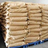 湖北武汉胶水增稠剂 胶水添加剂 胶水添加剂厂家生产批发