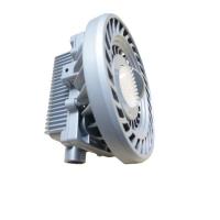 厂家直销BZD299A-30Wled防爆灯防爆灯具50W70