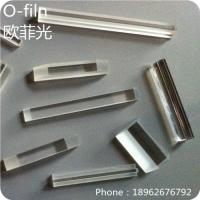 O-filn深圳T型石英条