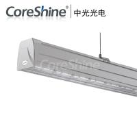 CoreShine S-Line(3.0m)商业照明节能灯