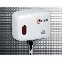 全自动感应小便器KT-2002-2(DC)