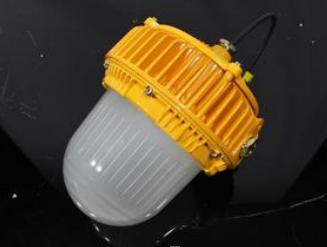 XDB610 LED防爆灯