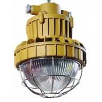 XDGD6620 LED防爆灯