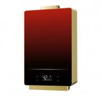 成都欧普16升数码恒温热水器JSQ32—RQ218