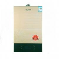 OUPUI12升数码恒温热水器RP415