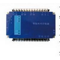 照明智能控制器8路16A开关驱动模块