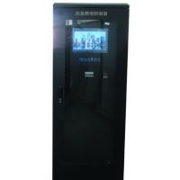 智能疏散系统应急照明控制器