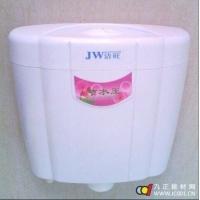成都漫雨洁具 优质水箱