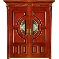烤漆门,免漆门,生态门,橡木门