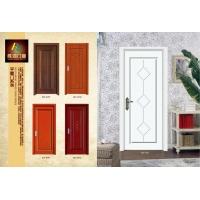 橡木池板门,烤漆门,免漆门,生态门