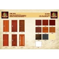 复合烤漆门,橡木门,免漆门,生态门