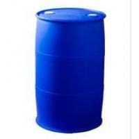 陶瓷釉料解胶剂(分散剂、减水剂)9300