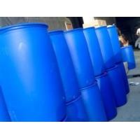 液体陶瓷地砖球磨泥浆减水剂9300