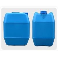 矿物油消泡剂NXZ