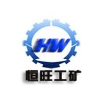 济宁恒旺工矿轨道器材设备厂