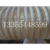 塑筋螺旋软管