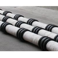 德利供应10-1200水冷电缆胶管