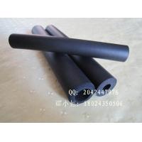 NBR橡塑海绵管_NBR橡胶发泡管_NBR海绵管