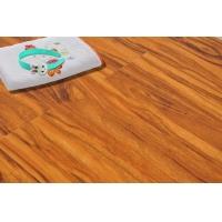 归巢-负离子地板防水地板防火地板无甲醛地板环保地板
