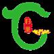 春益源(北京)硅藻新材料科技有限公司