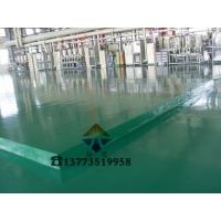 扬州地面防腐漆,聚酯树脂玻纤布防腐蚀地坪
