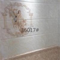 广东内墙砖卫生间不透水瓷砖大理石内墙瓷砖36017
