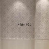 广东内墙砖高档喷墨仿墙纸内墙瓷砖36603