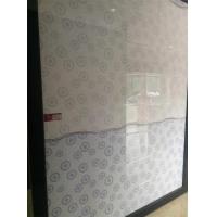 微晶镜面不透水高档内墙砖36001猛龙一号