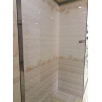 微晶镜面不透水内墙砖波浪纹瓷砖厂家批发36003