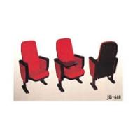 晶寶家具—禮堂排椅