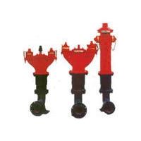 消火栓、地下消火栓,消防栓价格