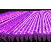led植物生长灯 植物照射led日光灯管