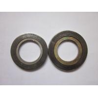 带内环金属缠绕垫 | 金属齿形垫 | 增强石墨垫