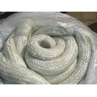 硅酸铝绳硅酸铝绳价格