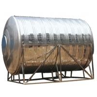 供应 不锈钢水箱 热水箱