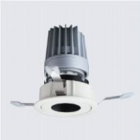 倍驰照明—LED射灯KM-L02005