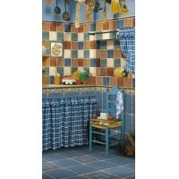 佛伦斯陶瓷拉斐尔系列产品