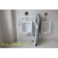 残疾人无障碍扶手 卫生间马桶卫浴扶手 不锈钢扶手