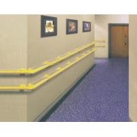 成都走廊无障碍扶手  通道扶手 过道扶手 防撞扶手
