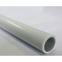 成都PSP钢塑复合压力管 衬塑管 内外衬塑