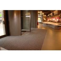 商场防尘防污防潮防滑地垫