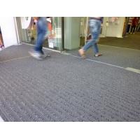 供应德国高端环保地垫 入口地面防滑地垫