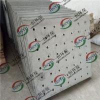 河南一恒混凝土滤板/水泥滤板定制供应