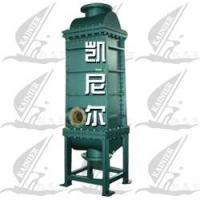 全焊接板式换热器、抗高压、耐高温