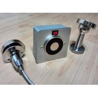 电磁门吸释放器