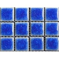 马赛克瓷砖批发供应商