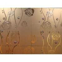 马赛克艺术瓷砖