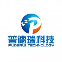 北京普德瑞科技有限公司